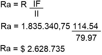 s2001-00041ecuacion1