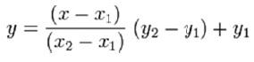 a24icetex ecu1.jpg