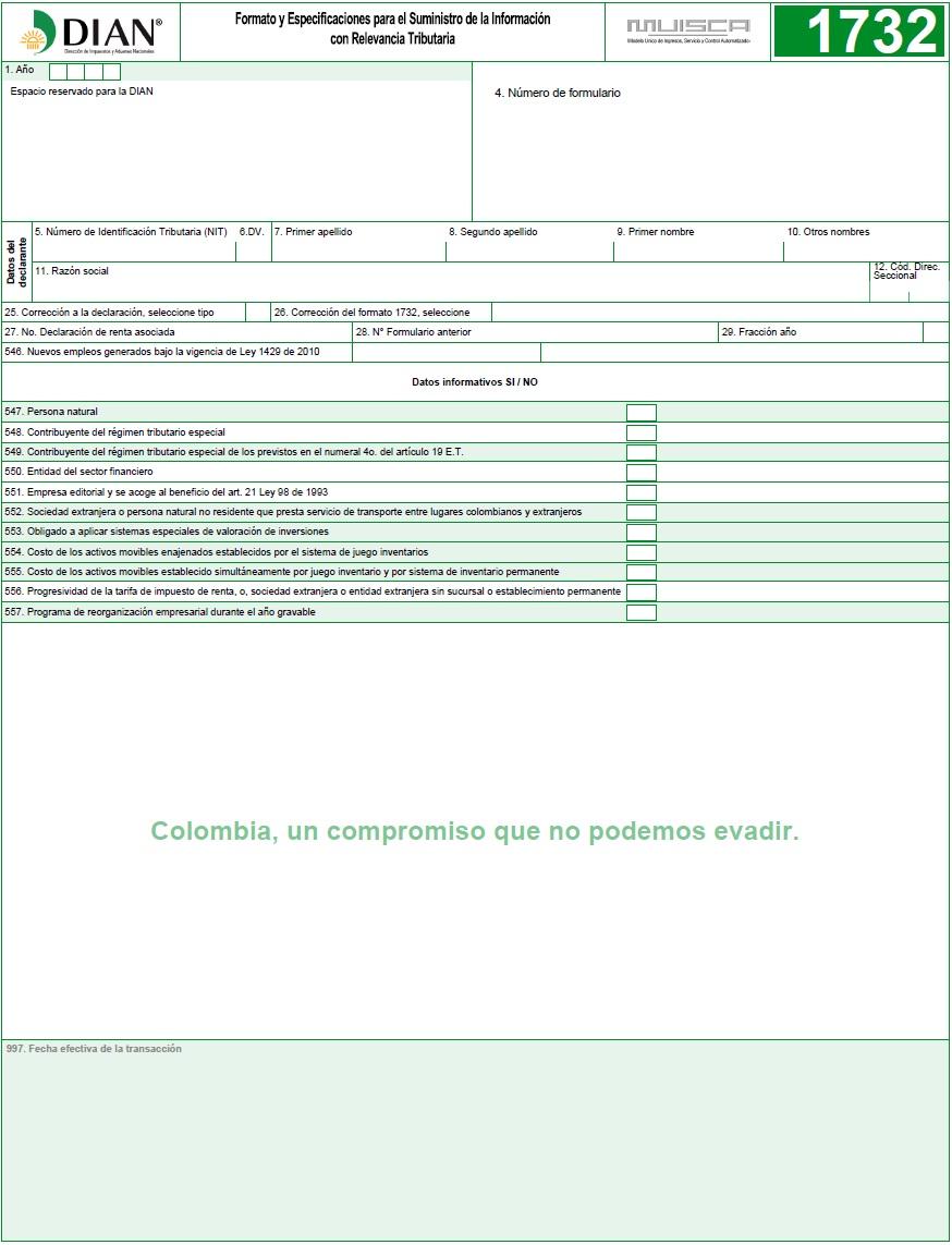 Anexo - Formulario_1732_2017A