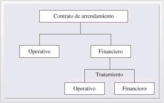 CONTADOR33-08-elprincipio-fig-1-.JPG
