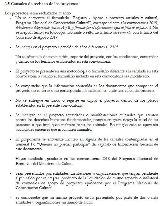 Resolución 2163 de junio 29 de 2018 i22