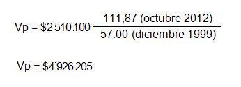 s2001-01585 B.JPG