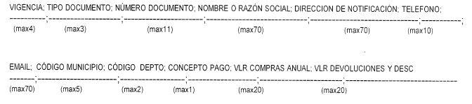 vige 1