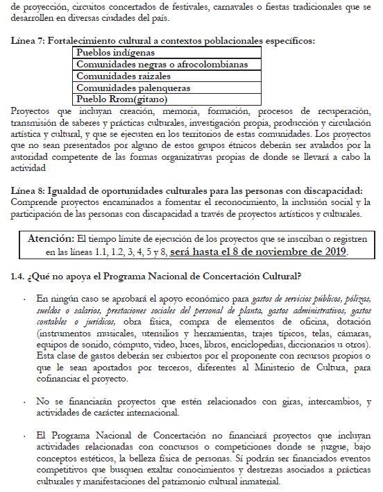 Resolución 2162 de junio 29 de 2018 i11