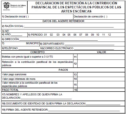 TABLA-3.PNG