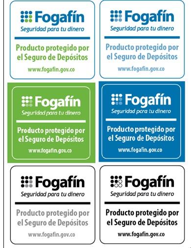 FOGAFIN CE28 A1.jpg
