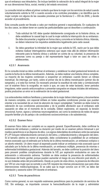 Resolución 3280 de agosto 2 de 2018 i226