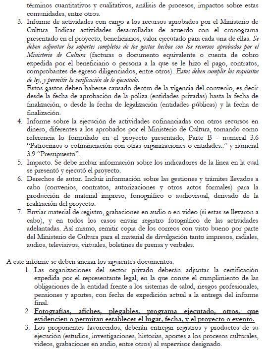 Resolución 2162 de junio 29 de 2018 i31