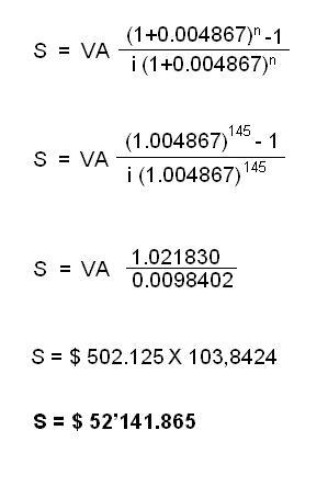 s1998-00409  formula 3.JPG