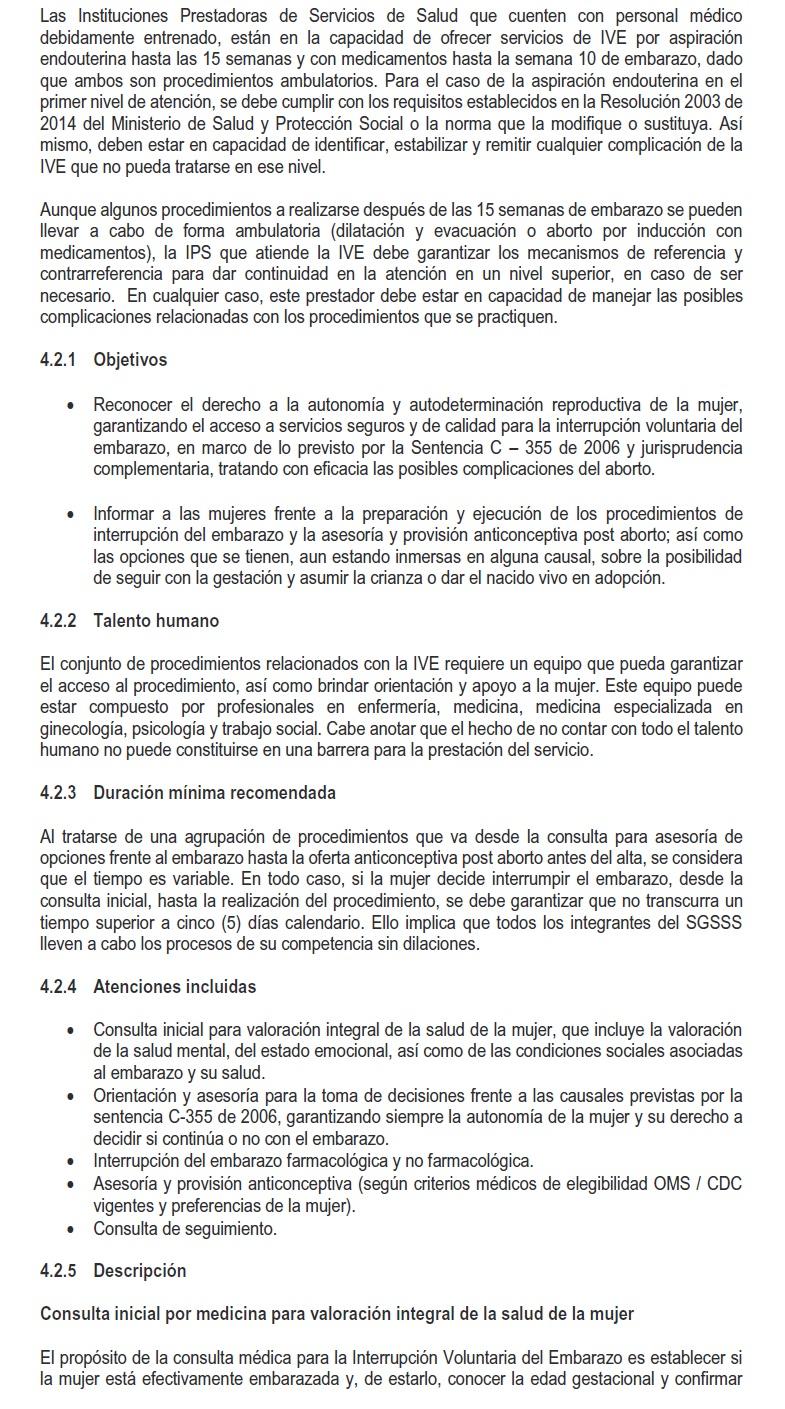 Resolución 3280 de agosto 2 de 2018 i225