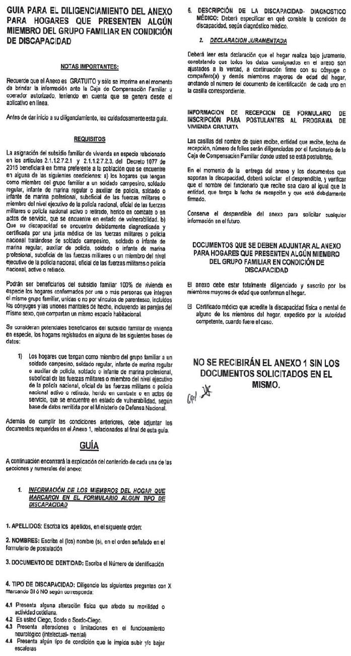 Resolución 1819 de octubre 2017 i6