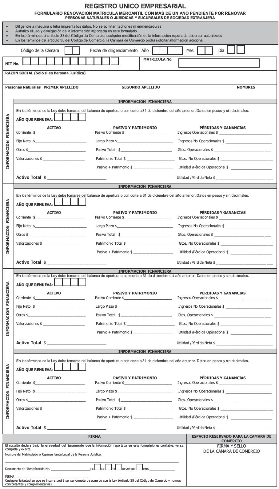 formulario 4.JPG