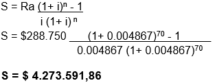 S-1998-00808-16