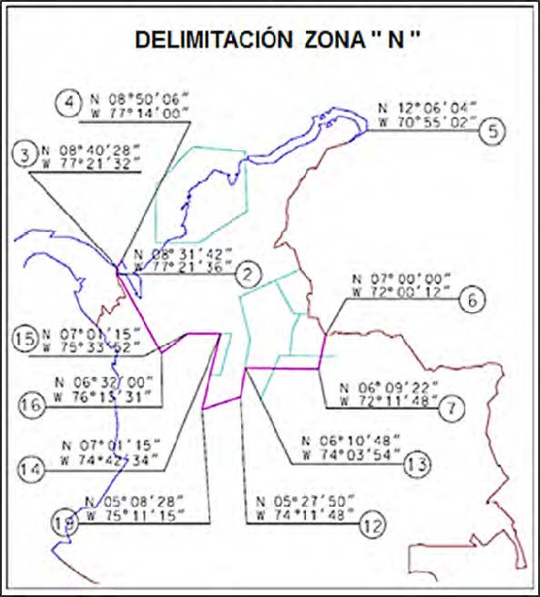 Figura 9.2