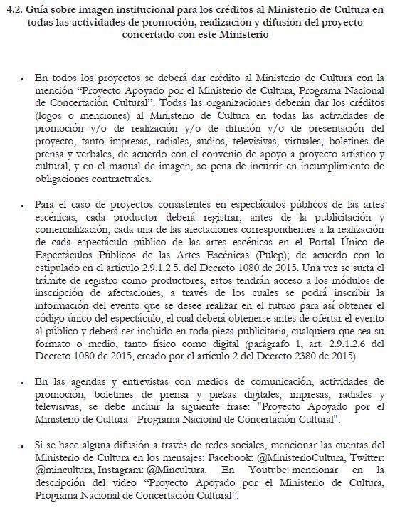 Resolución 2162 de junio 29 de 2018 i88