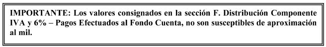 res4 15.JPG