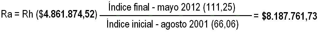 A1997-05184CE(8).JPG