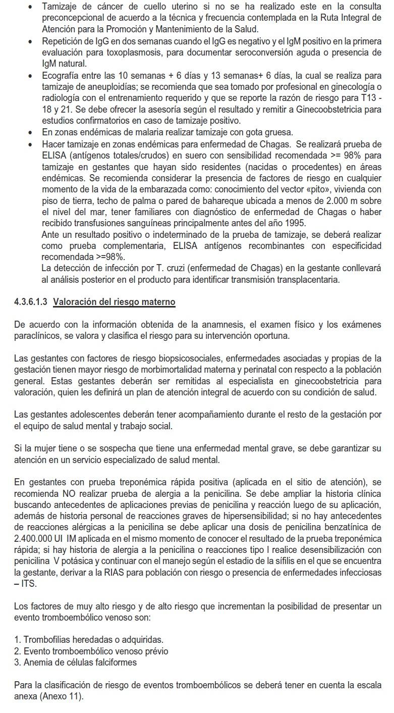 Resolución 3280 de agosto 2 de 2018 i238