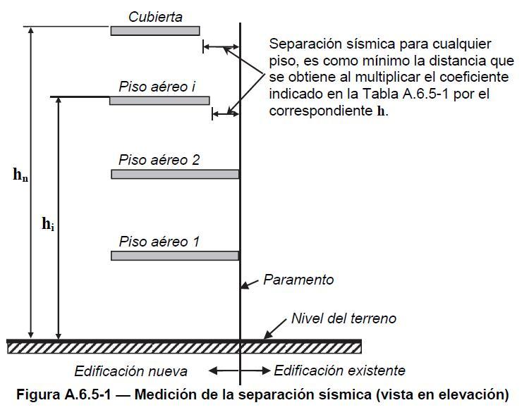 D340MVCT(1).JPG