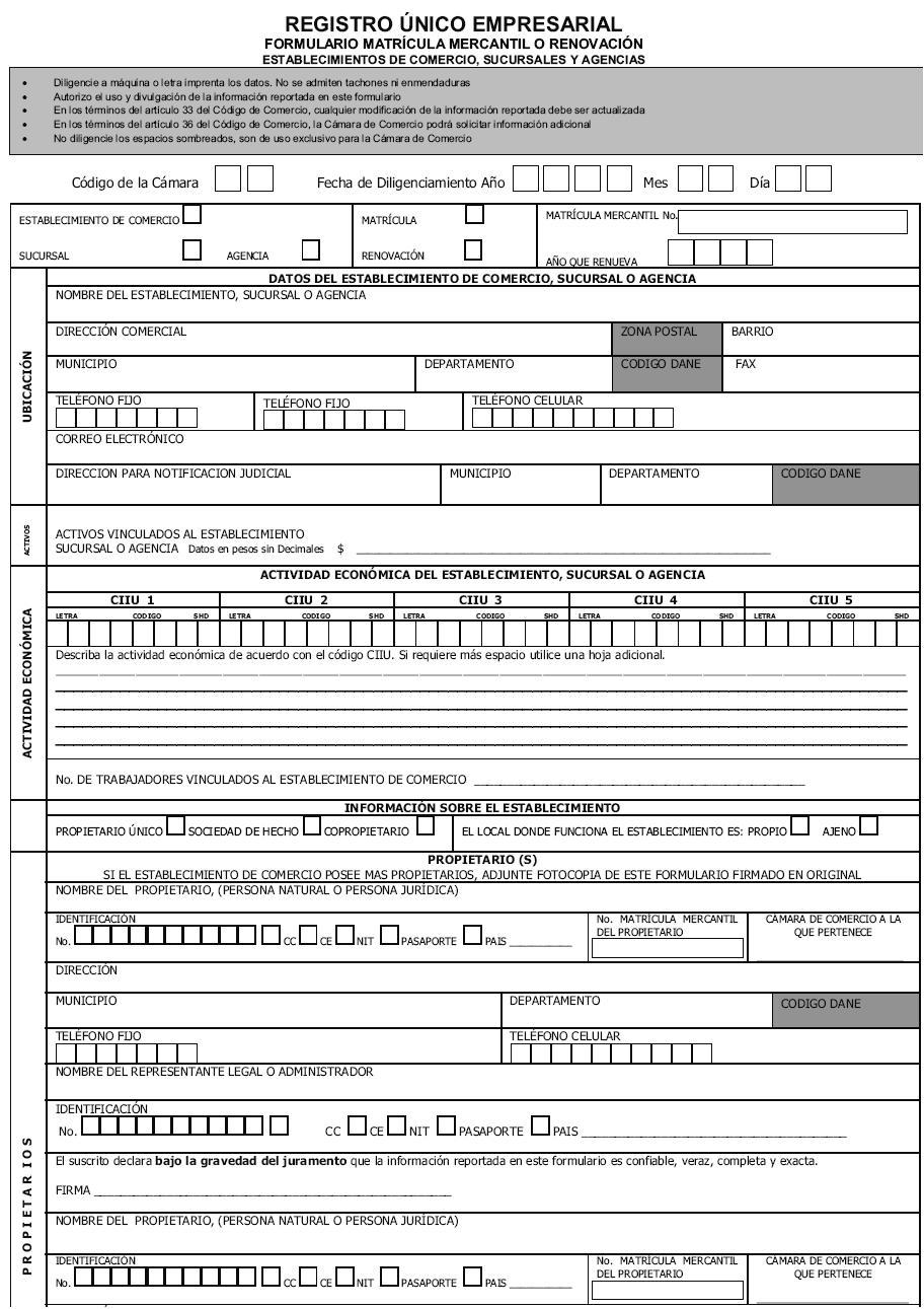 formulario 2.JPG