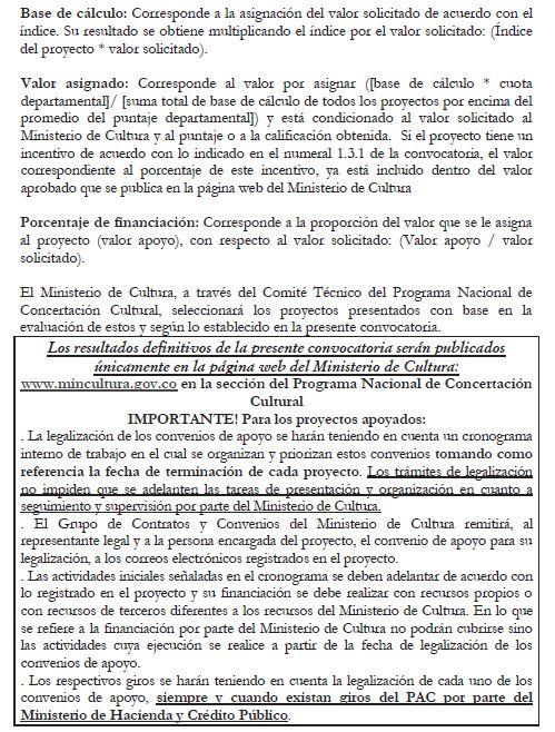 Resolución 2163 de junio 29 de 2018 i18