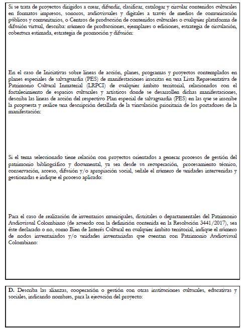 Resolución 2163 de junio 29 de 2018 i88
