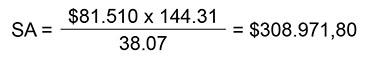 1996-07866 formula 2