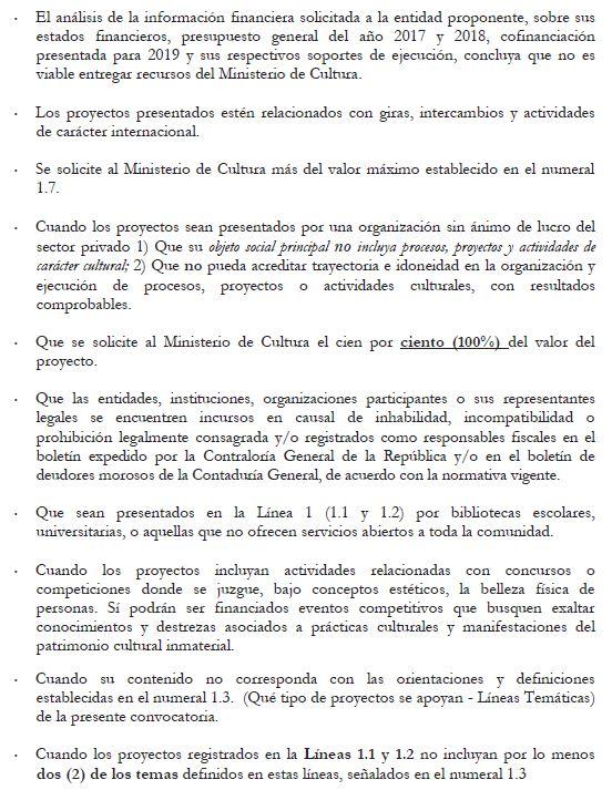 Resolución 2162 de junio 29 de 2018 i20