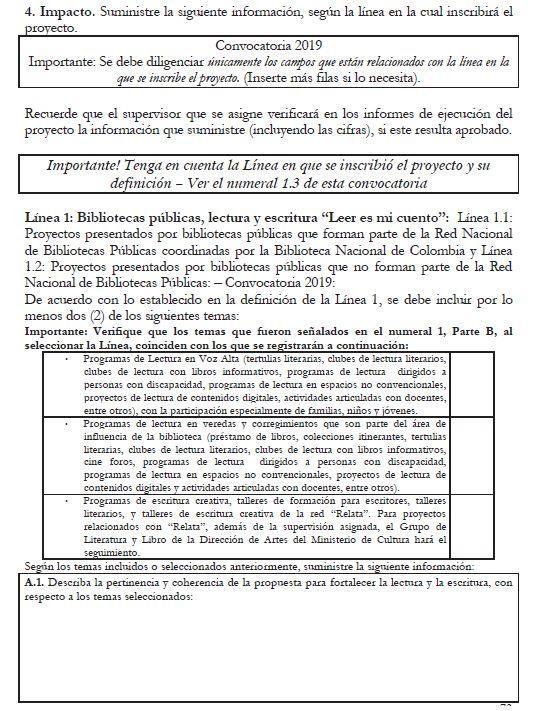 Resolución 2162 de junio 29 de 2018 i73