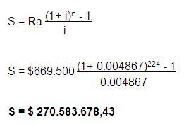 1994-0332 formula C.JPG