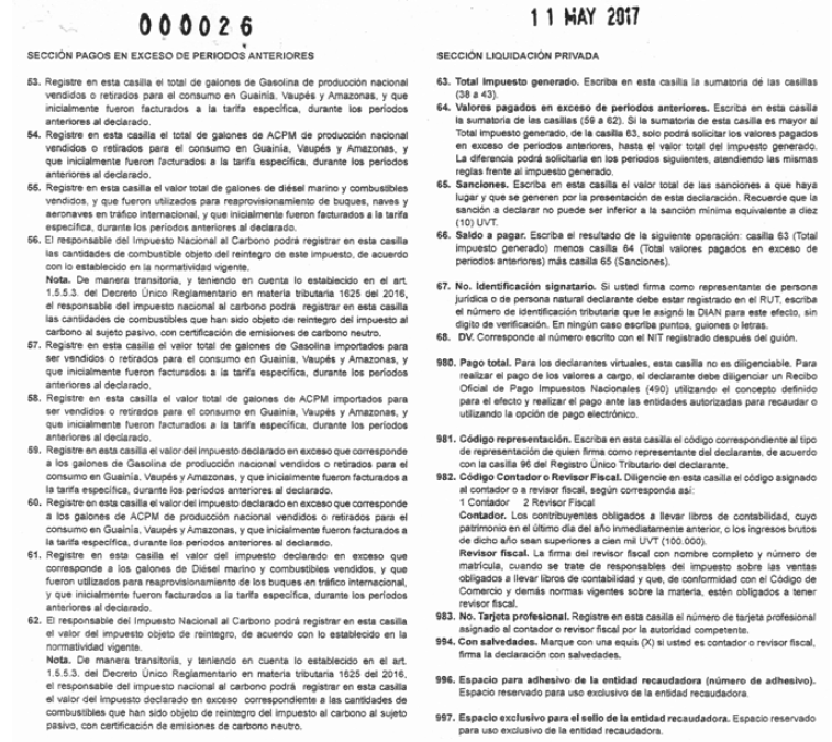 resolucion26dian3