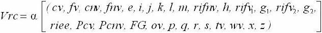 analisis15.JPG