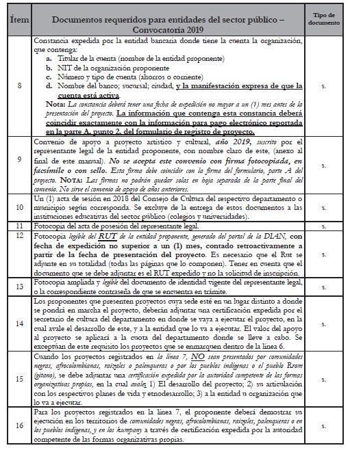 Resolución 2163 de junio 29 de 2018 i43
