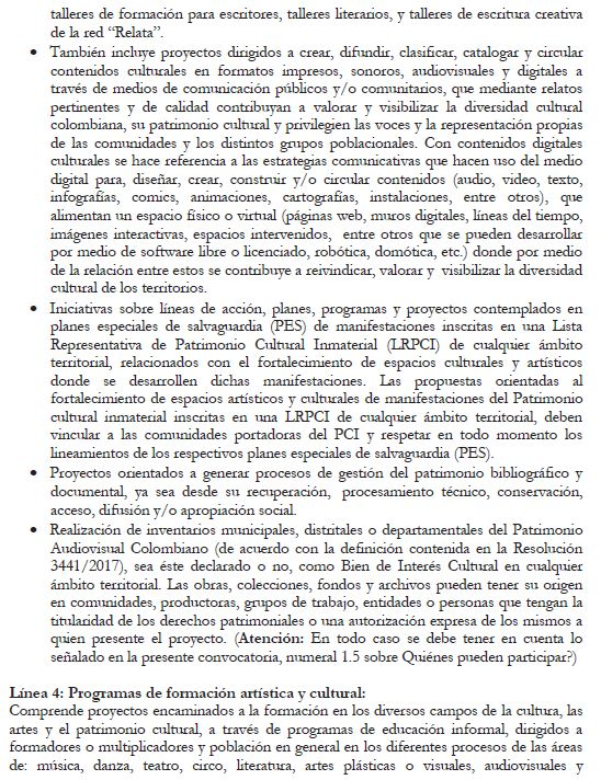Resolución 2162 de junio 29 de 2018 i9