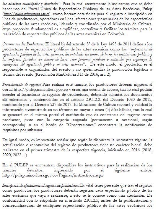Resolución 2162 de junio 29 de 2018 i91
