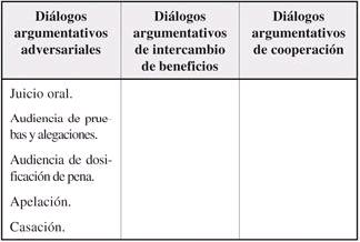 PENAL18LARGUMENTACION6-.JPG