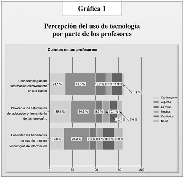 graf1-pag19a.JPG