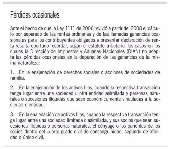 impuestos2008b.JPG
