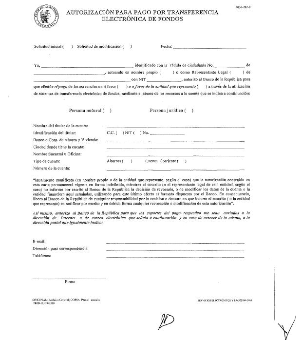 Circular Reglamentaria Externa 159 2.png