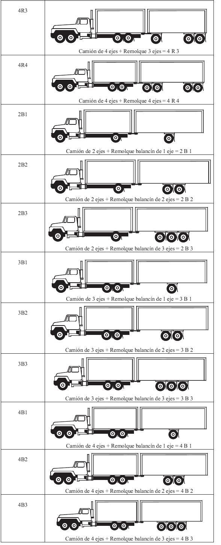 vehículos-2.JPG