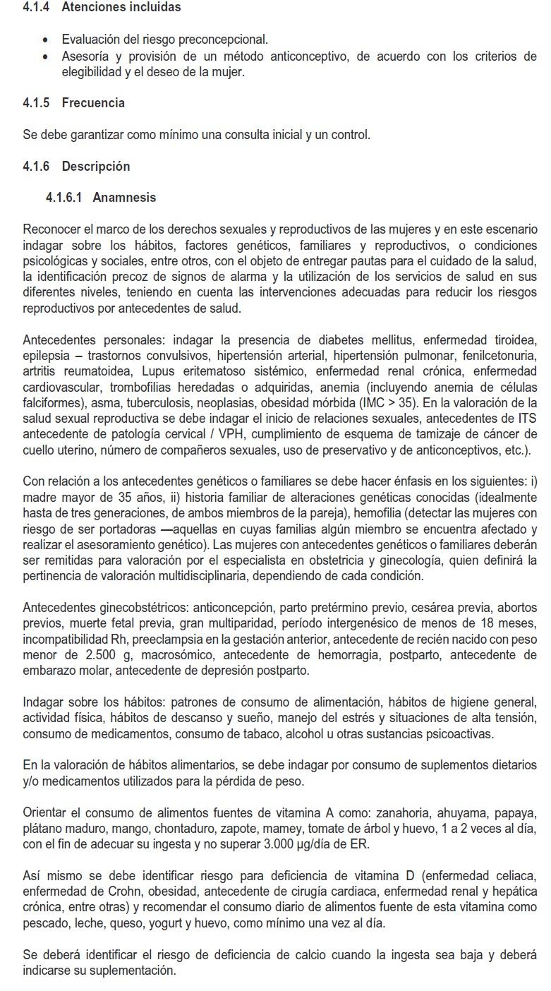 Resolución 3280 de agosto 2 de 2018 i219