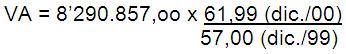 ima10 1996-07742.bmp