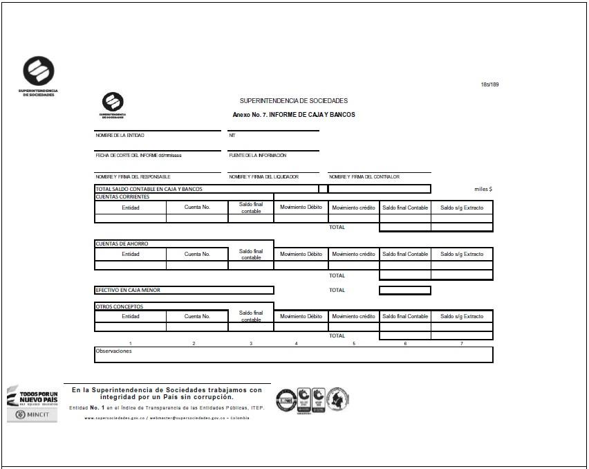 CE100-000005 DE 2017SS. fig 7