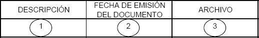 form. cua r3136crc.JPG