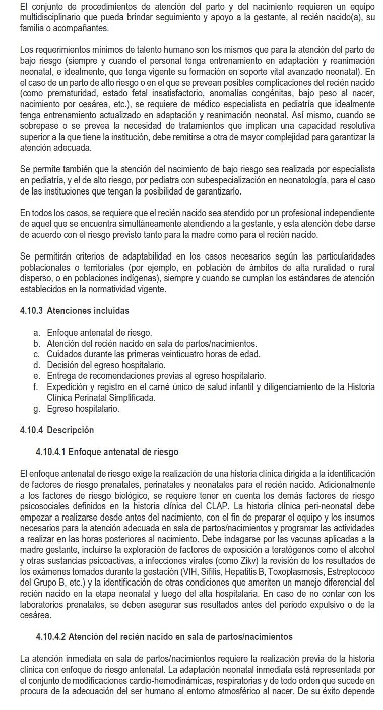 Resolución 3280 de agosto 2 de 2018 i265