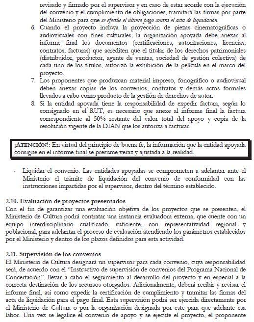 Resolución 2163 de junio 29 de 2018 i36
