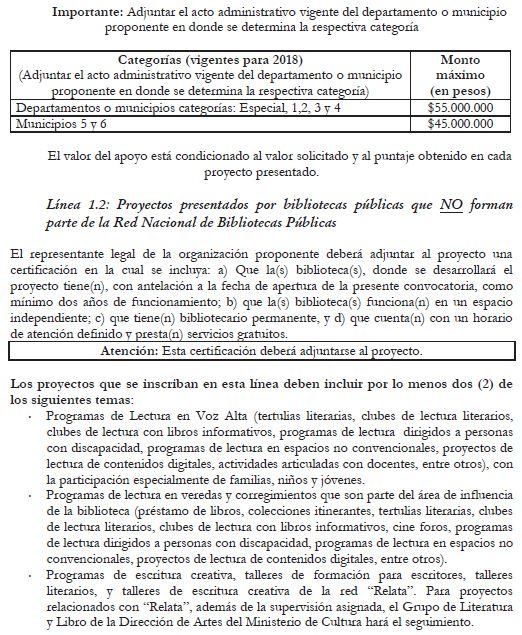 Resolución 2163 de junio 29 de 2018 i7