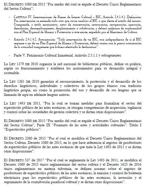 Resolución 2163 de junio 29 de 2018 i4