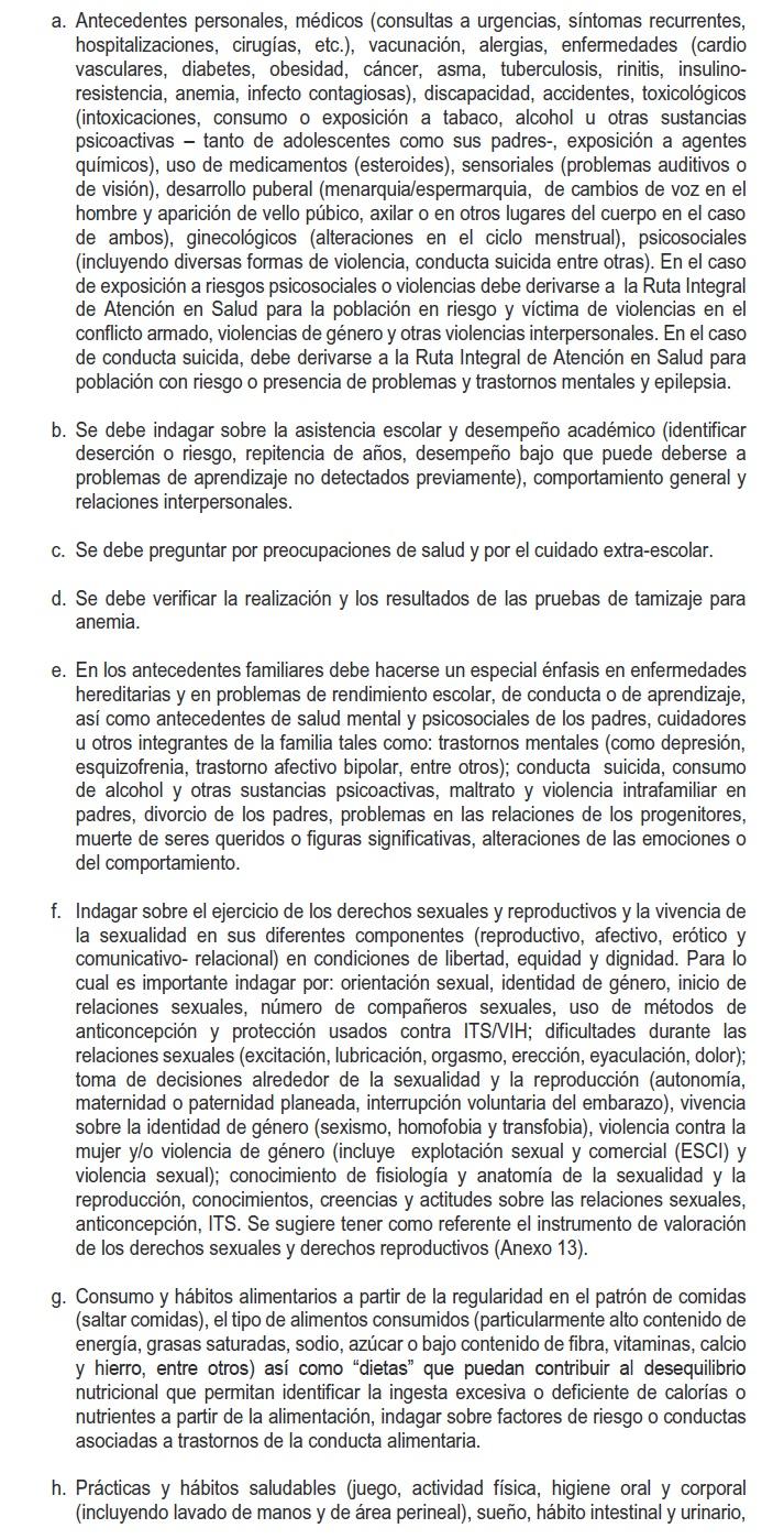 Resolución 3280 de agosto 2 de 2018 i110
