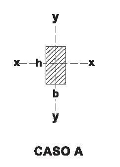 D340MVCT(5).JPG